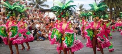 fiestas-carnavaltenerife