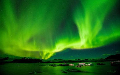 iceland-northern-lights-airgame1216
