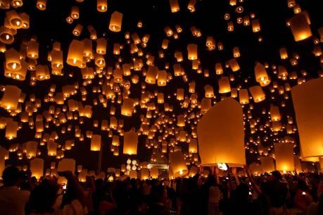 pingxi-sky-lantern-festival2