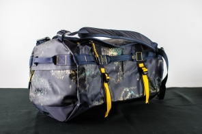 TNF Base Camp Duffel