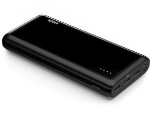 anker-astro-e7-25600mah-battery