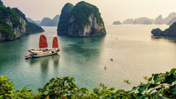 halong-bay-cruise-prince-junk_14-960x540