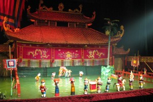 thang-long-water-puppet-theatre-hanoi-04