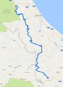 Khe-Sanh-to-Phong-Nha