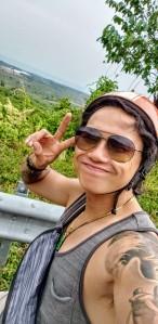 Bokor Mountain > Kampot > TheRoamingNoodle