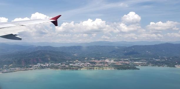 Kota Kinabalu, Sabah > TheRoamingNoodle