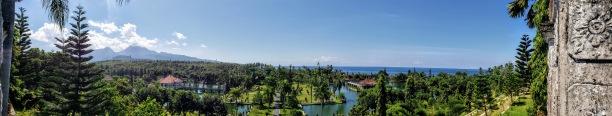 Taman Soekasada Ujung > TheRoamingNoodle