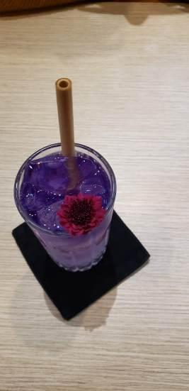 Spice > Bali > TheRoamingNoodle