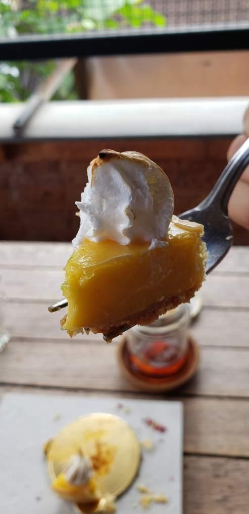 Caramel Patisserie & Cafe > Bali > TheRoamingNoodle
