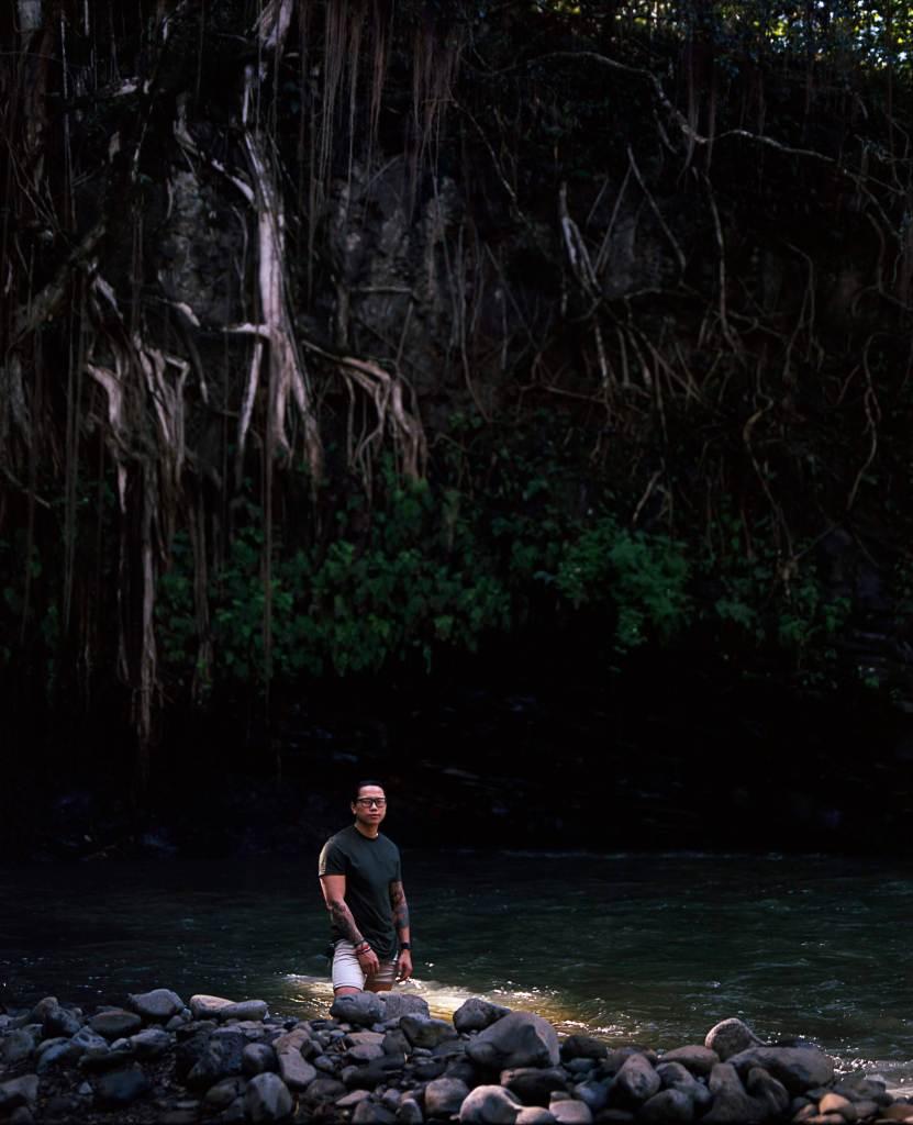 Maui > TheRoamingNoodle